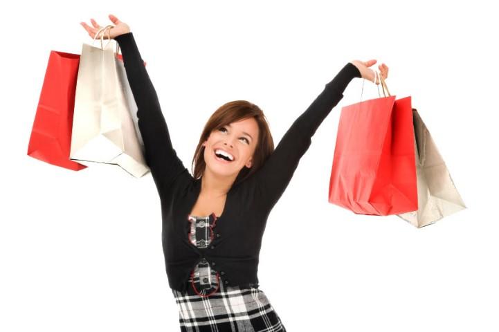 DealsStore