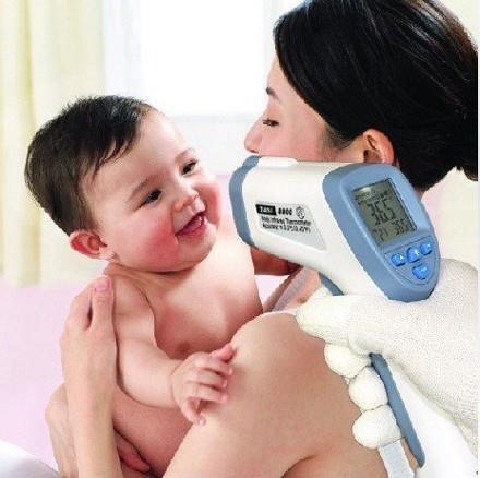 ΙΑΤΡΙΚΟ ΘΕΡΜΟΜΕΤΡΟ ΥΠΕΡΥΘΡΩΝ υγεια   ομορφια  gt  για το παιδί  gt  θερμόμετρα για μωρά