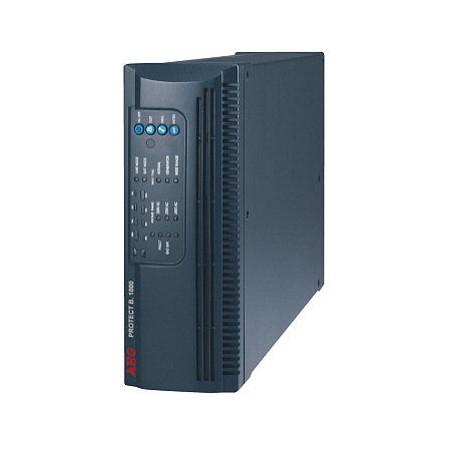 UPS AEG PROTECT B. 1000VA 700W τεχνολογια  gt  ηλ υπολογιστές  gt  ups