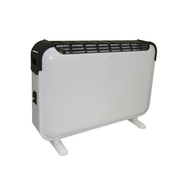 CONVECTOR TURBO 2000W PRIMO TCH-2000 ΛΕΥΚΟ σπιτι   γραφειο  gt  θέρμανση   ψύξη  gt  θερμοπομποί