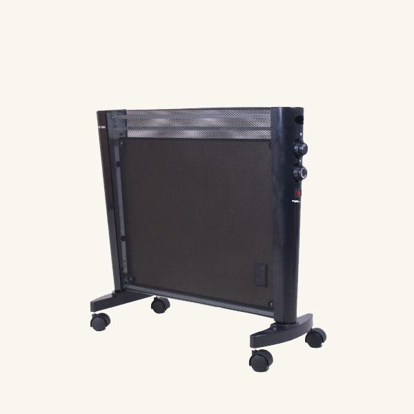 ΘΕΡΜΟΠΟΜΠΟΣ PRIMO RD-1115 1500W - Κατανάλωση μόλις 0,15€ σπιτι   γραφειο  gt  θέρμανση   ψύξη  gt  θερμοπομποί