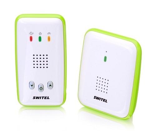 ΑΣΥΡΜΑΤΟ BABY MONITOR SWITEL BCC 37 τεχνολογια  gt  επικοινωνία  gt  ενδοεπικοινωνία για μωρά