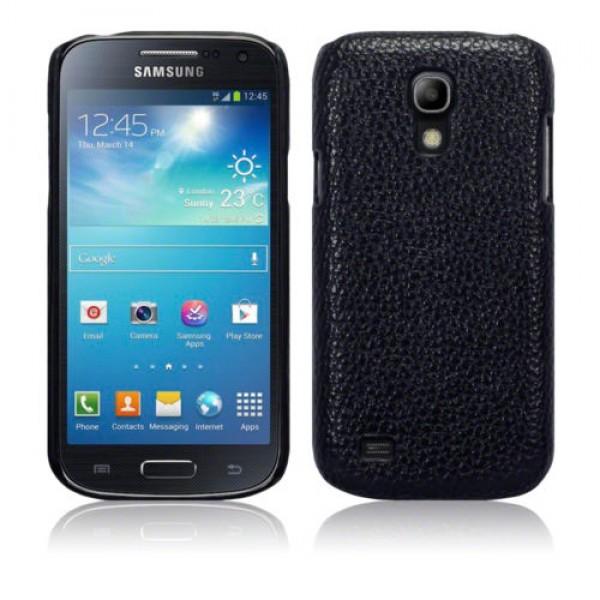 ΘΗΚΗ SAMSUNG GALAXY S4 MINI BY TERRAPIN τεχνολογια  gt  gadgets  gt  θήκες για smartphones  gt  θήκες samsung galaxy