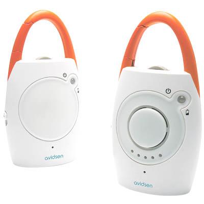 ΑΣΥΡΜΑΤΟ BABY MONITOR AVIDSEN 101101 τεχνολογια  gt  επικοινωνία  gt  ενδοεπικοινωνία για μωρά