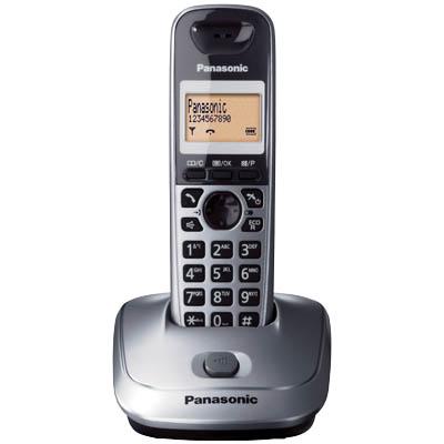 ΑΣΥΡΜΑΤΟ ΤΗΛΕΦΩΝΟ PANASONIC KX-TG2511GRM τεχνολογια  gt  επικοινωνία  gt  ασύρματα τηλέφωνα
