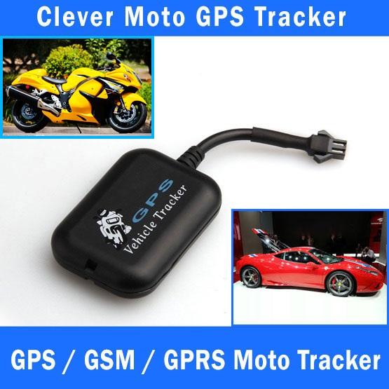GPS TRACKER ΜΗΧΑΝΗΣ - ΑΥΤΟΚΙΝΗΤΟΥ auto   moto  gt  αξεσουάρ οχημάτων  gt  αξεσουάρ αυτοκινήτου