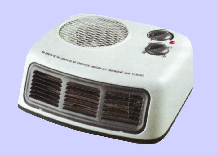 ΑΕΡΟΘΕΡΜΟ ΜΕΤΑΛΛΙΚΟ PRIMO TFH-200 2000 W σπιτι   γραφειο  gt  θέρμανση   ψύξη  gt  αερόθερμα