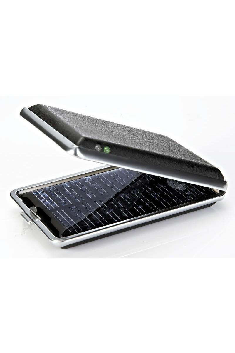 ΗΛΙΑΚΟΣ ΦΟΡΤΙΣΤΗΣ SOLAR CHARGER 5 τεχνολογια  gt  gadgets  gt  διάφορα gadgets