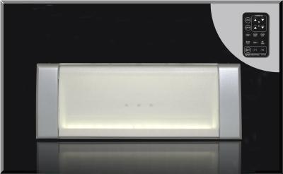 Φως ασφαλείας -GR-2000 σπιτι   γραφειο  gt  συστήματα ασφαλείας  gt  φωτιστικά ασφαλείας