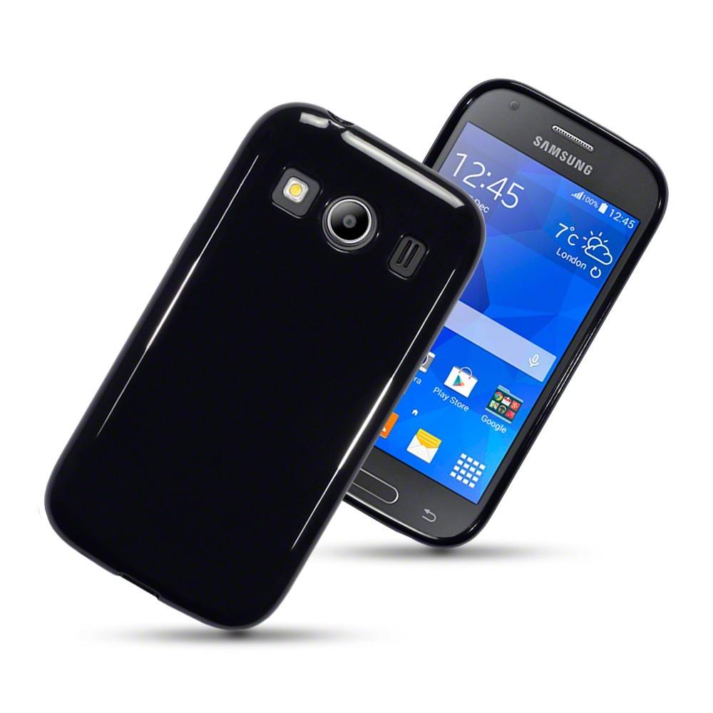 ΘΗΚΗ SAMSUNG GALAXY ACE 4 BY TERRAPIN 118-002-481 τεχνολογια  gt  gadgets  gt  θήκες για smartphones  gt  θήκες samsung galaxy