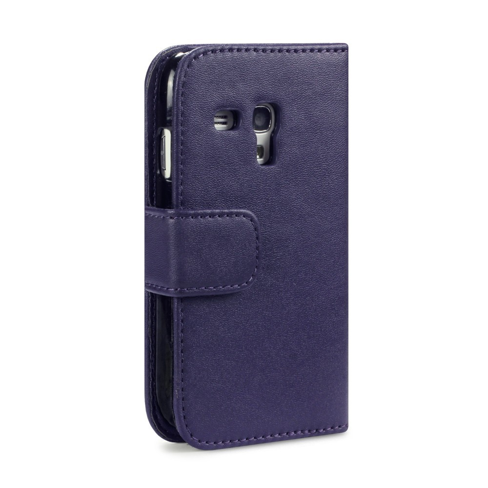 Samsung galaxy s3 mini mtn deals