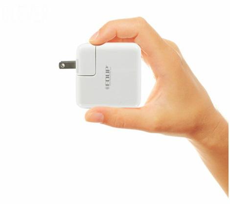 MINI ROUTER-ΑΣΥΡΜΑΤΟΣ ΑΝΑΜΕΤΑΔΩΤΗΣ WI-FI 150Mbps EDUP EP-2908 τεχνολογια  gt  gadgets  gt  διάφορα gadgets