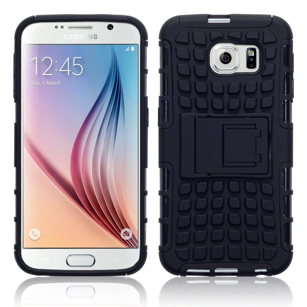 ΑΝΘΕΚΤΙΚΗ ΘΗΚΗ SAMSUNG GALAXY S6 BY TERRAPIN 131-002-013 τεχνολογια  gt  gadgets  gt  θήκες για smartphones  gt  θήκες samsung galaxy
