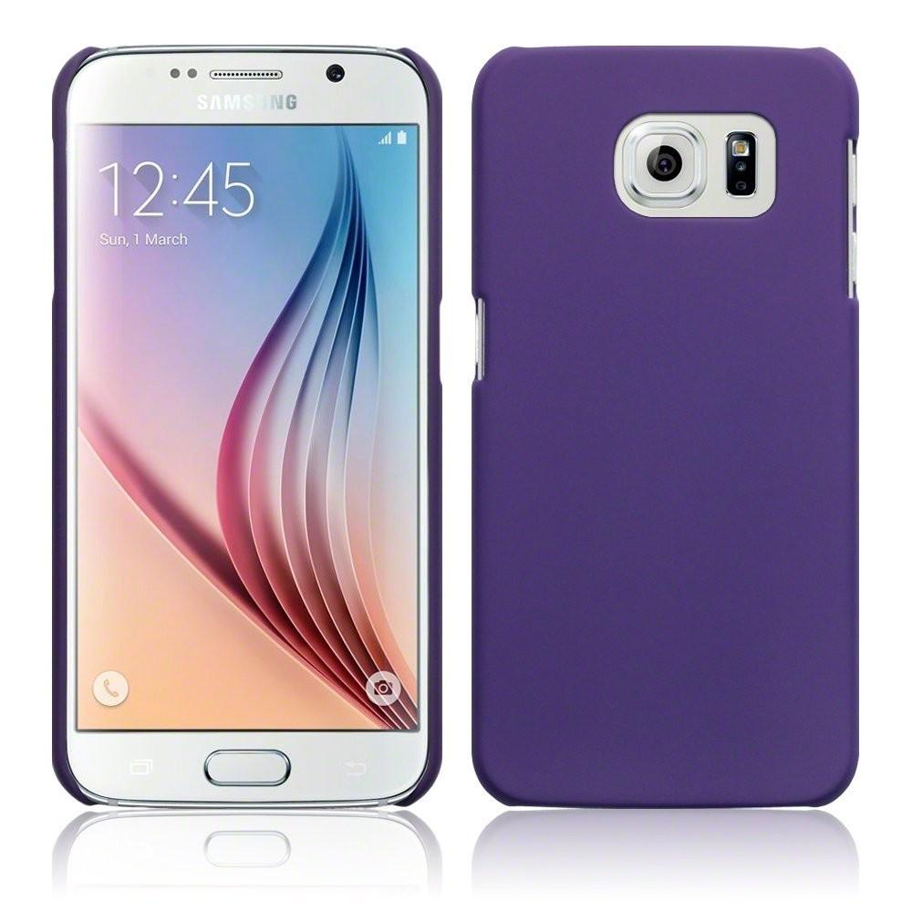 ΘΗΚΗ SAMSUNG GALAXY S6 BY TERRAPIN 151-002-148 τεχνολογια  gt  gadgets  gt  θήκες για smartphones  gt  θήκες samsung galaxy