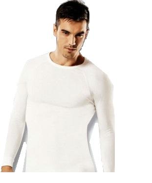 ΙΣΟΘΕΡΜΙΚΗ ΦΑΝΕΛΑ 103939 fashion  gt  άνδρας  gt  ισοθερμικά