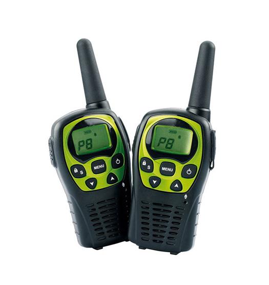 ΕΝΔΟΕΠΙΚΟΙΝΩΝΙΑ PMR 24 ΚΑΝΑΛΙΩΝ ΕΜΒΕΛΕΙΑΣ 10 KM τεχνολογια  gt  επικοινωνία  gt  walkie talkie