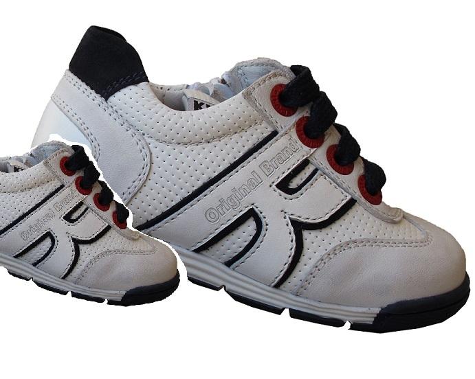 ΠΑΙΔΙΚΟ ΑΝΑΤΟΜΙΚΟ ΔΕΡΜΑΤΙΝΟ ΠΑΠΟΥΤΣΙ MILAGROS ΜΑΥΡΟ NE560 fashion  gt  παιδί  gt  ανατομικά παπούτσια