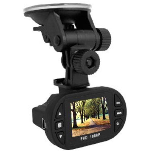 ΚΑΜΕΡΑ ΑΥΤΟΚΙΝΗΤΟΥ ΚΑΤΑΓΡΑΦΙΚΟ HD BLACKBOX DVR 160° σπιτι   γραφειο  gt  συστήματα ασφαλείας  gt  συσκεύες παρακολούθησης