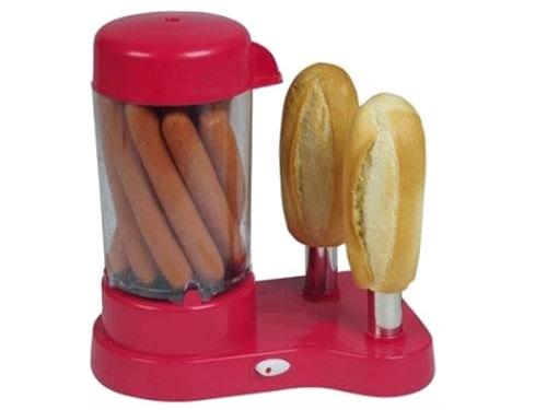 ΣΥΣΚΕΥΗ ΚΑΤΑΣΚΕΥΗΣ HOT DOG OEM σπιτι   γραφειο  gt  είδη κουζίνας  gt  συσκευές σνακ