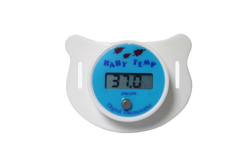 ΨΗΦΙΑΚΟ ΘΕΡΜΟΜΕΤΡΟ ΠΙΠΙΛΑ ΓΙΑ ΒΡΕΦΗ ΟΕΜ υγεια   ομορφια  gt  για το παιδί  gt  θερμόμετρα για μωρά