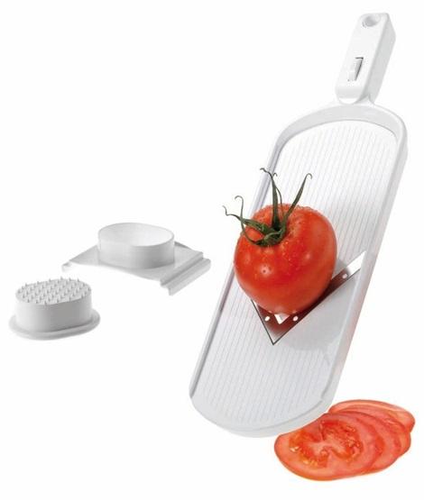 ΚΟΦΤΗΣ ΛΑΧΑΝΙΚΩΝ & ΑΠΟΦΛΟΙΩΤΗΣ ΟΕΜ σπιτι   γραφειο  gt  είδη κουζίνας  gt  αξεσουάρ κουζίνας