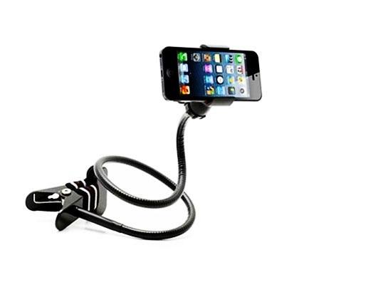 ΒΑΣΗ ΚΙΝΗΤΟΥ - GPS ΜΕ ΕΥΚΑΜΠΤΟ ΒΡΑΧΙΩΝΑ70 cm ΚΑΙ ΜΑΝΤΑΛΑΚΙ ΣΤΗΡΙΞΗΣ ΟΕΜ τεχνολογια  gt  gadgets  gt  διάφορα gadgets
