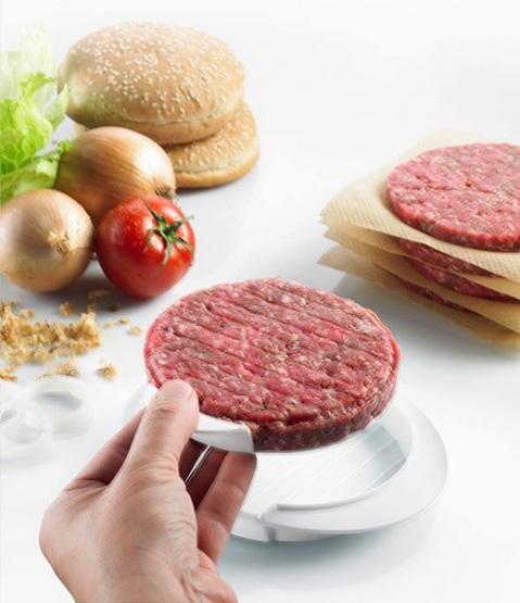 ΣΥΣΚΕΥΗ ΔΗΜΙΟΥΡΓΙΑΣ BURGER OEM σπιτι   γραφειο  gt  είδη κουζίνας  gt  αξεσουάρ κουζίνας