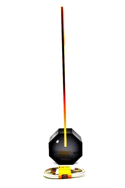 ΦΩΤΙΣΤΙΚΟ ΓΡΑΦΕΙΟΥ LED USB WSZ-D22 OEM τεχνολογια  gt  φωτισμός  amp  αξεσουάρ  gt  φωτιστικά