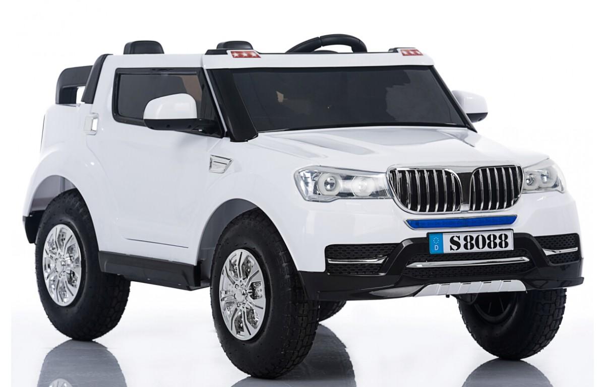 ΗΛΕΚΤΡΟΚΙΝΗΤΟ BMW X5 12V STYLE ΓΙΑ ΔΥΟ ΠΑΙΔΙΑ #5247088 SCORPIONWHEELS χομπυ   αθλητισμος  gt  παιδικά ηλεκτροκίνητα  gt  ηλεκτροκίνητα παιδικά αυτοκίν