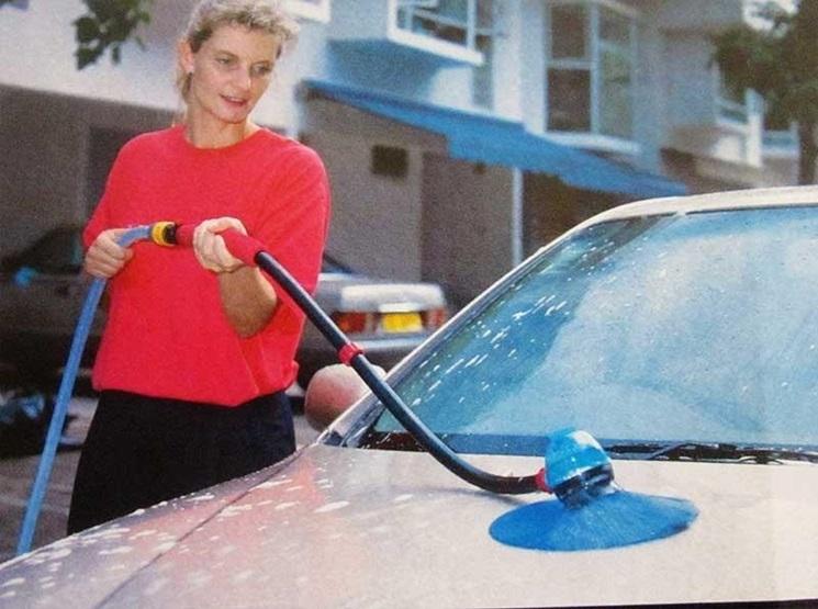 Σέτ πλυσίματος αυτοκινήτου με πλήρη σειρά αξεσουάρ για τέλειο αποτέλεσμα OEM auto   moto  gt  αξεσουάρ οχημάτων  gt  αξεσουάρ αυτοκινήτου