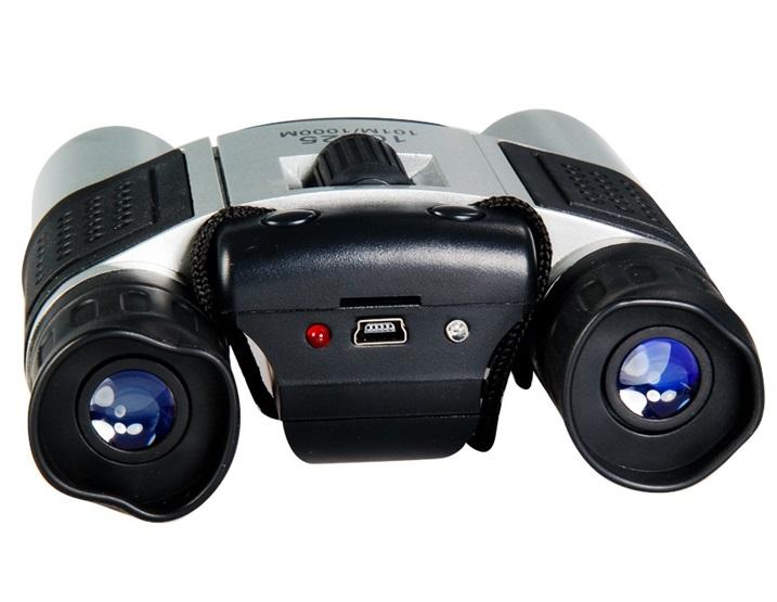 Κρυφή κάμερα κυάλια με δυνατότητα καταγραφής - Φέρνει τα 1000m στα 101m OEM σπιτι   γραφειο  gt  συστήματα ασφαλείας  gt  συσκεύες παρακολούθησης