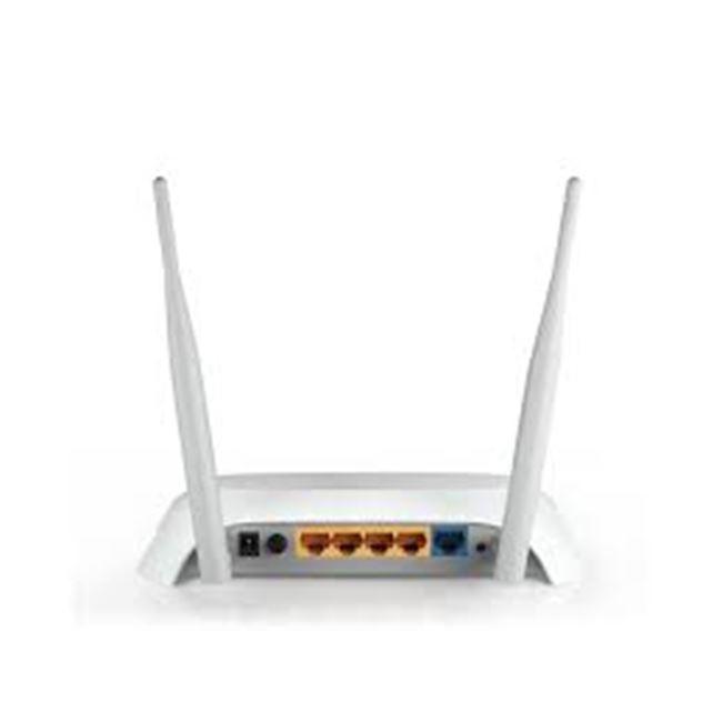 4G Ρούτερ για Ίντερνετ Παντού - Σύνδεση μέσω WIFI ή Ενσύρματα - 5 Θύρες ETHERNET τεχνολογια  gt  gadgets  gt  διάφορα gadgets