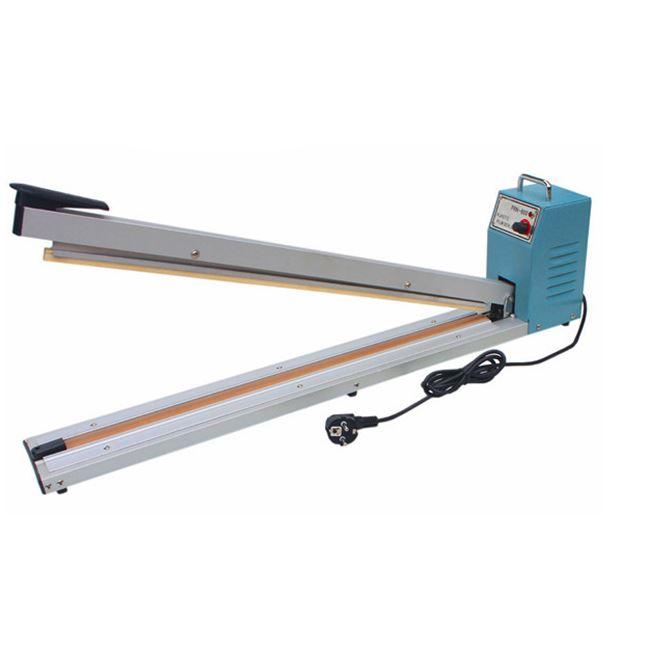 Επαγγελματική Θερμοκολλητική - Συγκολλητική μηχανή για σακούλες μήκους 80cm OEM σπιτι   γραφειο  gt  είδη κουζίνας  gt  αξεσουάρ κουζίνας
