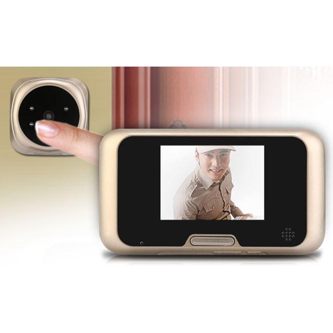 Νυχτερινή όραση σεξ βίντεο