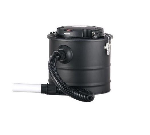 ΣΥΛΛΕΚΤΗΣ ΣΤΑΧΤΗΣ DJ121-TP1200-20 20LT 1200W OEM σπιτι   γραφειο  gt  θέρμανση   ψύξη  gt  διάφορα είδη