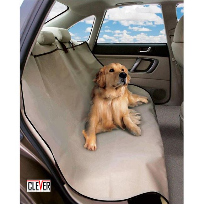 Αδιάβροχο Κάλυμμα Καθίσματος Αυτοκινήτου για Κατοικίδια και όχι μόνο OEM auto   moto  gt  αξεσουάρ οχημάτων  gt  αξεσουάρ αυτοκινήτου