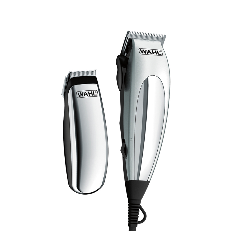 WAHL DELUXE HOME PRO ΚΟΥΡ+ΤΡΙΜ 30013