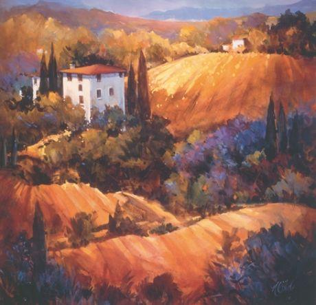 CA 8341 διακοσμηση  gt  πίνακες ζωγραφικής  gt  ξένοι ζωγράφοι
