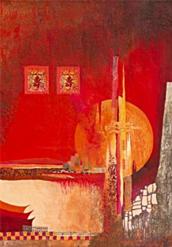 IG 3126 διακοσμηση  gt  πίνακες ζωγραφικής  gt  ξένοι ζωγράφοι