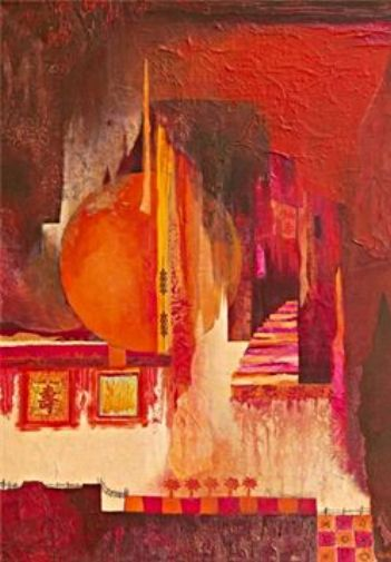 IG 3127 διακοσμηση  gt  πίνακες ζωγραφικής  gt  ξένοι ζωγράφοι
