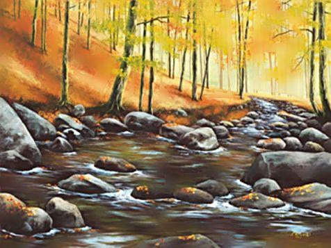 IG 4864 διακοσμηση  gt  πίνακες ζωγραφικής  gt  ξένοι ζωγράφοι