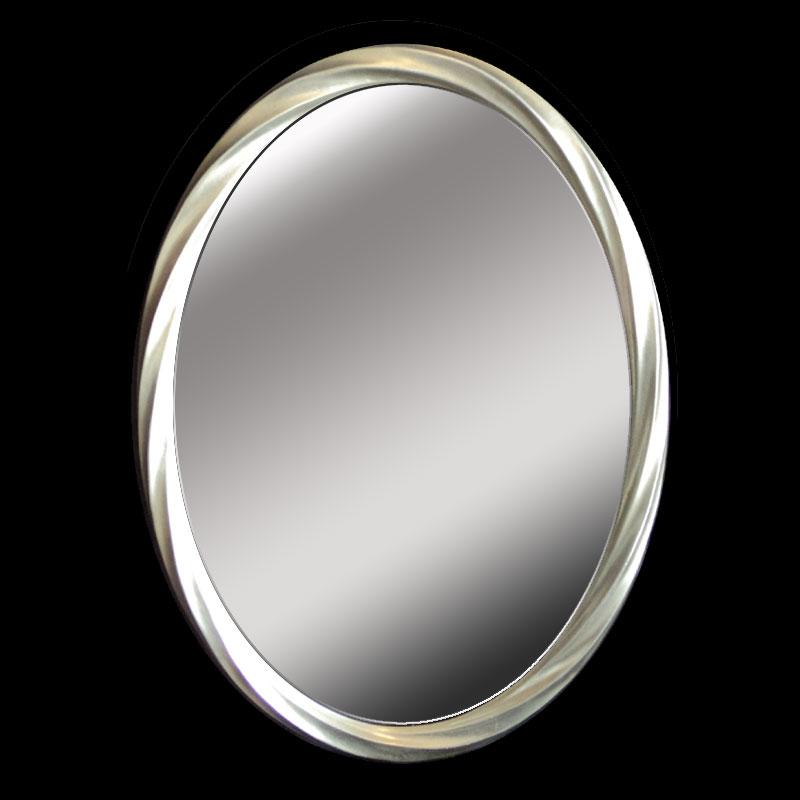 Καθρέπτης SG 12108